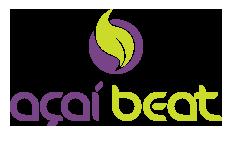 acai-logotipo