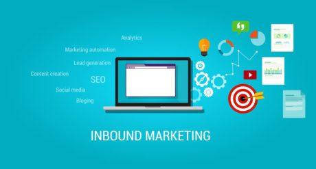 Inbound Marketing | Inova House