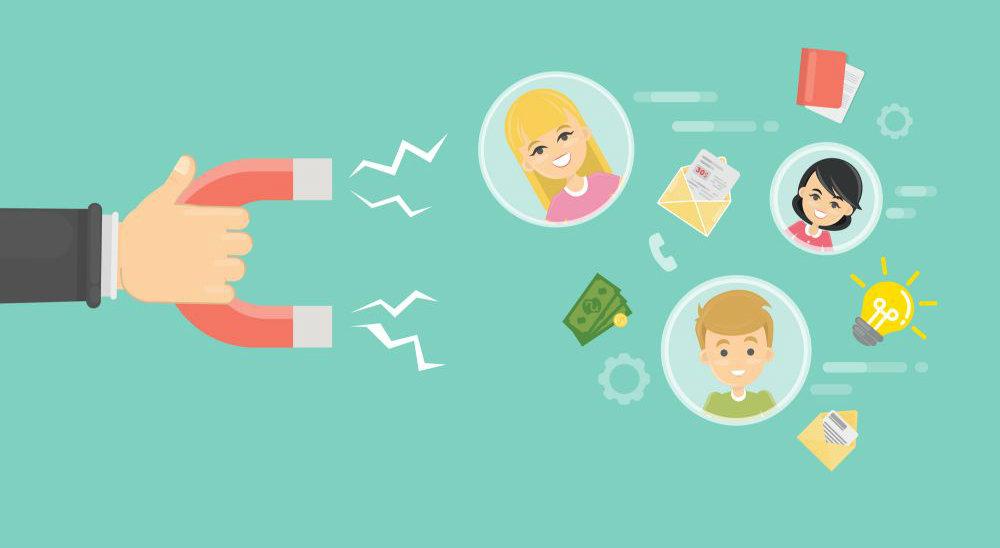 Fidelizar clientes: a melhor estratégia | Inova House